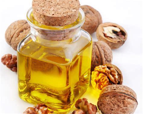 Nesco Colesterol los frutos secos y el aceite de oliva grandes amigos