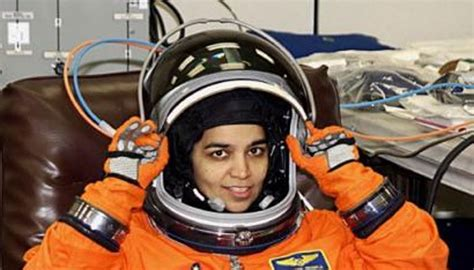 biography of kalpana chawla 21 indian women who are in inspiration in every way
