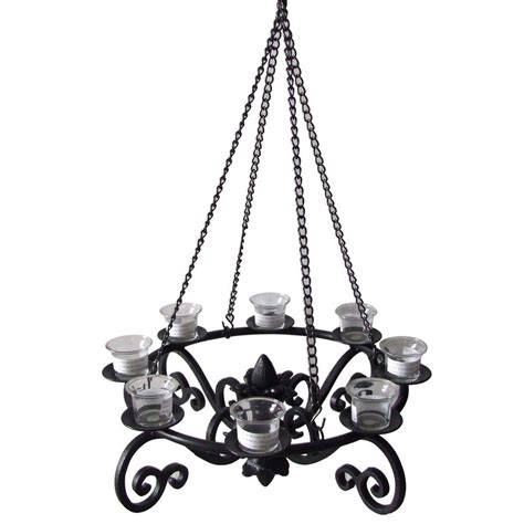 outdoor gazebo chandelier allen roth gazebo chandelier lowe s canada