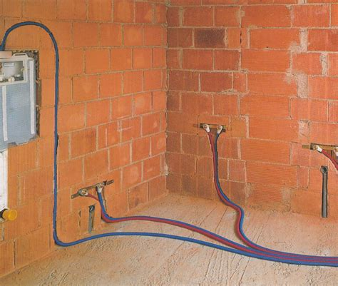 schema impianto idrico bagno impianti idraulici bagno duylinh for