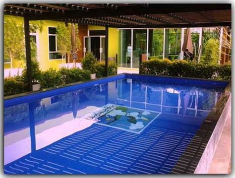 interior design exquisite outdoor pool house connecting to 26 original elegant swimming pools pixelmari com
