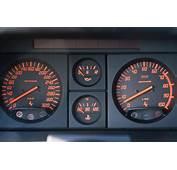 Ferrari Testarossa Vs BMW M5 E34  1990 Giant Road Test