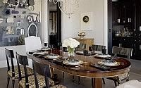 200 couch st vallejo ca vallejo street highrise by candace cavanaugh homeadore