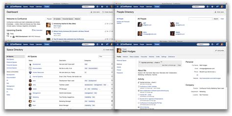update jira layout confluence 5 0 release notes confluence latest