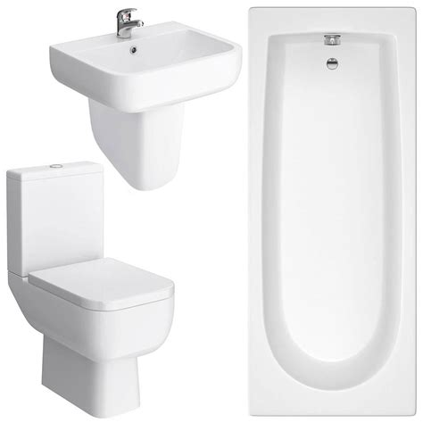 compact bathroom suites for small bathrooms small modern bathroom suite at plumbing uk