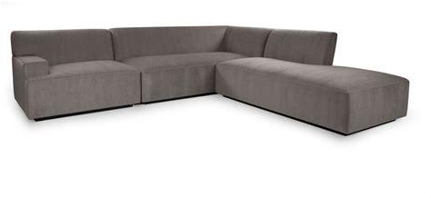 modular couches for sale crboger com modular sofas for sale sherwood corner sofa