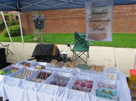 Handmade Marketplace Craft Show - my craft fair s handmade soap