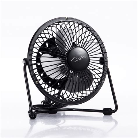 Office Desk Fans Product Browse Office Choice Wangaratta