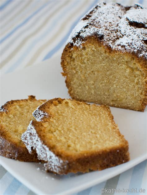 eierlikör kuchen saftiger eierlik 246 r kuchen katha kocht