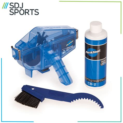 Chain Cleaner For Bicycle bicycle bicycle chain cleaner