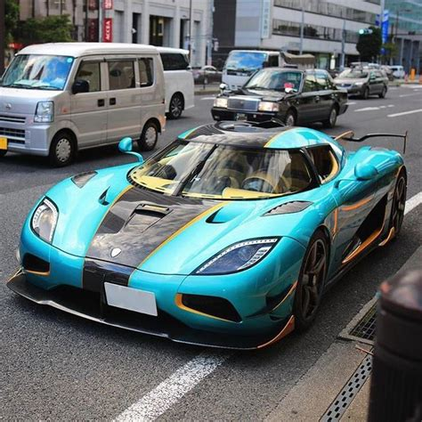 koenigsegg agera rsr 10 images about koenigsegg on pinterest lamborghini