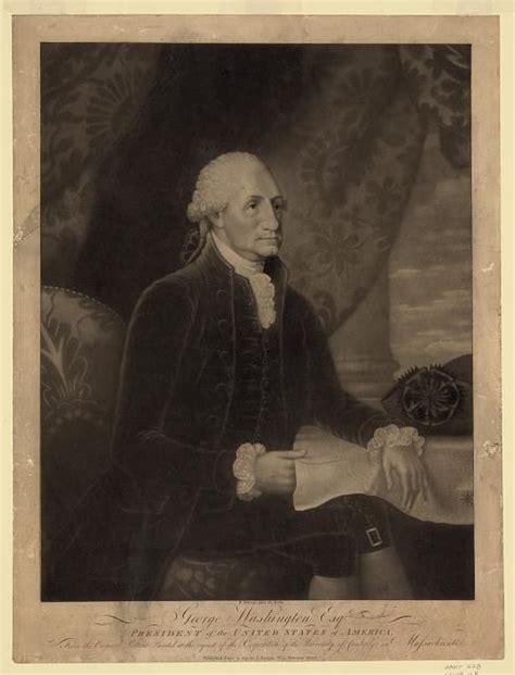 20 best images about george washington on pinterest george washington the real george washington pinterest