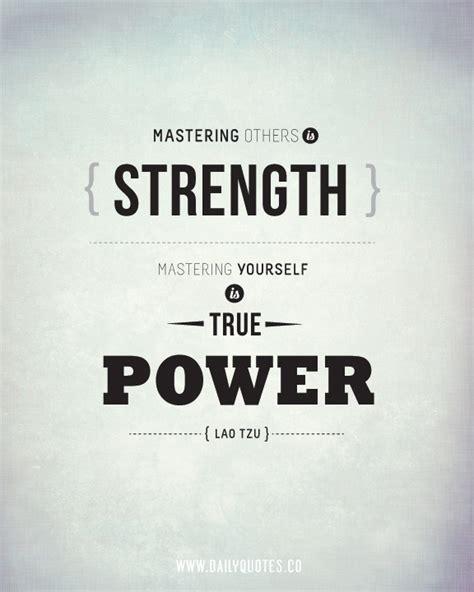 Quotes About Strength Quotes About Strength Quotesgram
