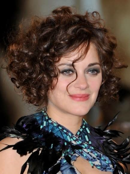 curly hairstyles style samba 10 best short curly hairstyles for women style samba