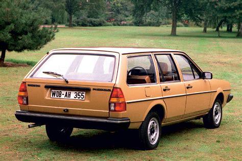 Käfer Tieferlegen H Kennzeichen by 1980 Volkswagen Passat Gls Estate Related Infomation