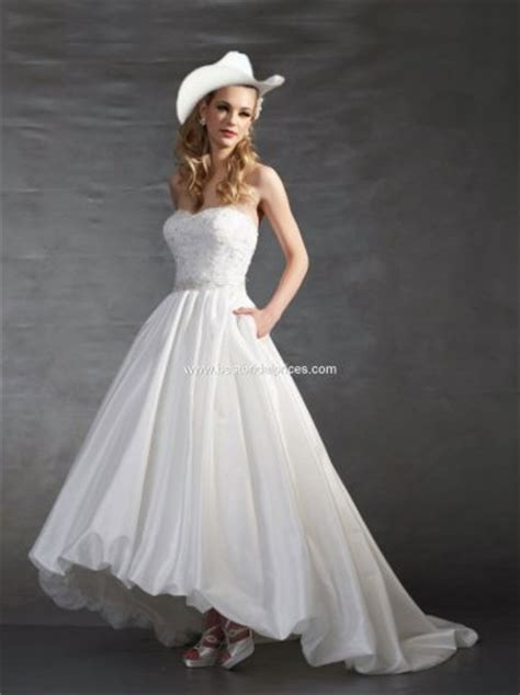 country western style wedding dresses country western wedding dresses magnolia wedding dresses