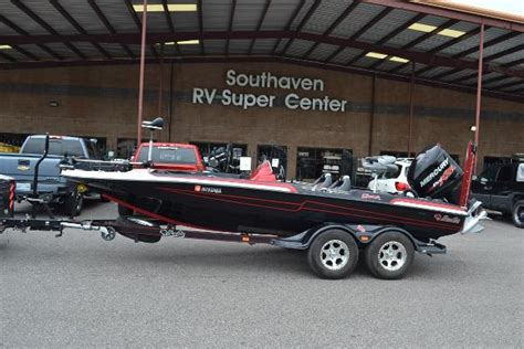 bass cat boats for sale in mississippi basscat boats for sale boats
