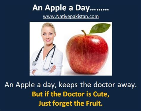 a poem a day keeps the doctor away funny doctor jokes funny jokes about doctors medical jokes at work