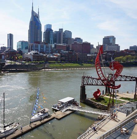 cumberland river nashville boat rentals pontoon saloon nashville 2018 all you need to know