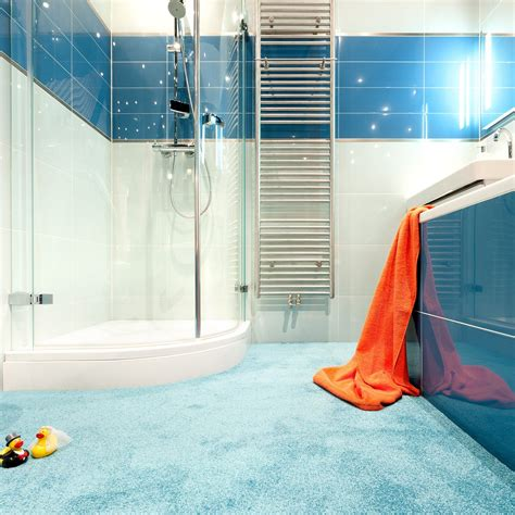 bathroom carpets uk bathroom flooring buying guide carpetright info centre