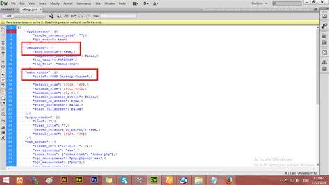 tutorial nusoap php php desktop application bing images