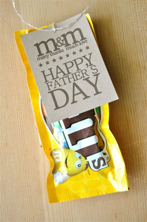 fathers day treat ideas easy s day treat ideas for large groups