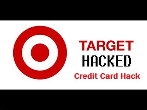 Mastercard Target Gift Card - steal credit cards from target walgreens using magnetic strip card readers youtube