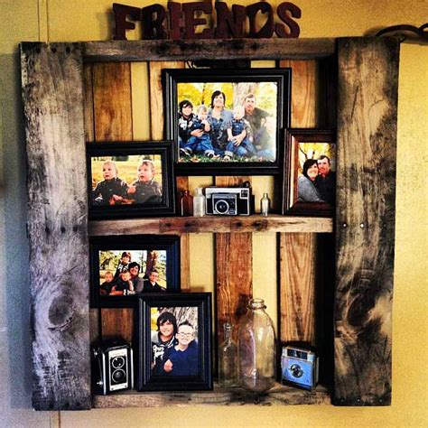 home decor made from pallets 23 recycled pallet wall art ideas for enhancing your