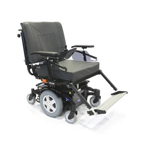 Tdx Sp Power Chair by Tdx Sp2 Hd S Powerchair Mobility For You