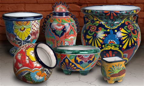 Wholesale Mexican Handcrafts - borderlands trading company wholesale mexican furniture