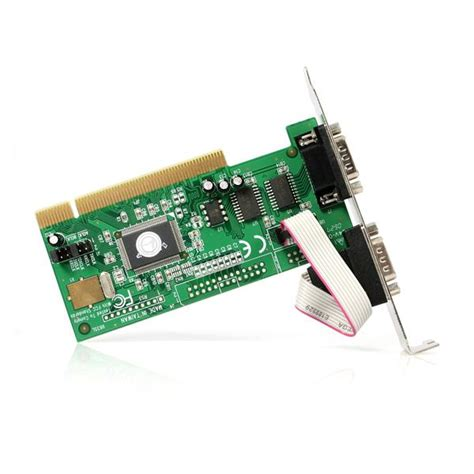 pci serial driver moschip serial driver for xp gamesupply