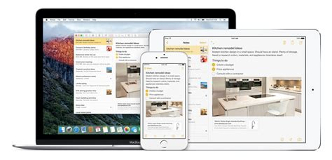 apple notes a word of caution before moving to apple notes ipad insight