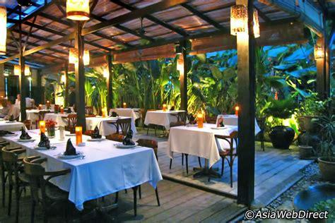 restaurant for new year dinner kl bijan bar restaurant review changkat bukit bintang