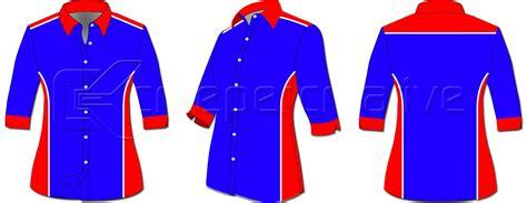 f1 uniform f1 uniform cs 04 series uniform design cs 05 series corporate shirts