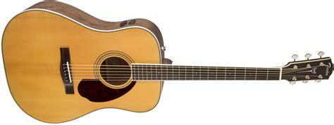 Gitar Akustik Dreadnought Pink fender paramount series pm 1 standard elektro akustik gitar