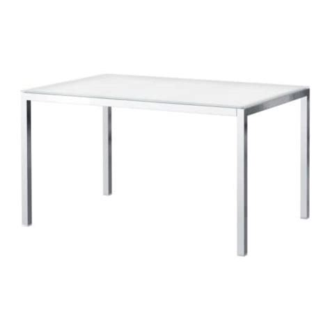 ikea glass dining table dining table glass dining table ikea