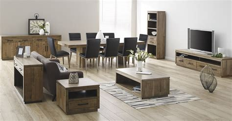 Living Room Furniture Ranges Living Room Furniture Ranges Smileydot Us