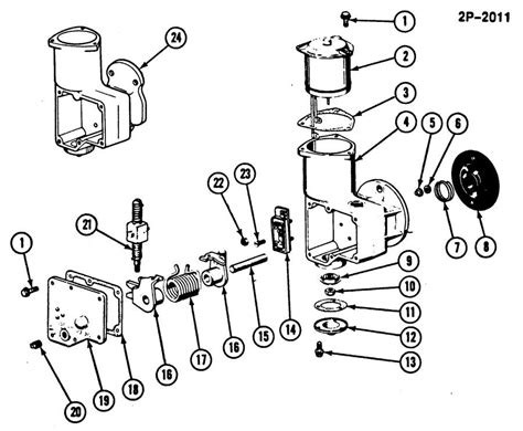 tandem wiring diagram tandem just another wiring site