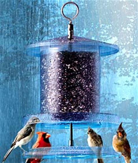 weatherproof bird feeders at wildbirddepot com