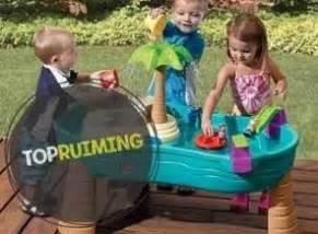 top buitenspeelgoed korting buitenspeelgoed kopen top speelgoed voor buiten