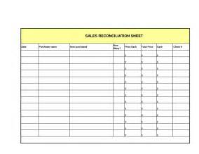 Sales Log Sheet Template by Best Photos Of Printable Daily Sales Sheet Sales Log