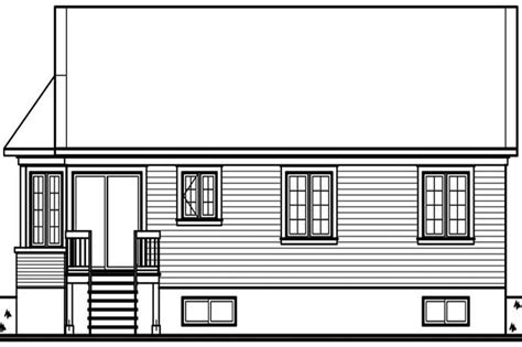 1500 sf house plans 1500 sf house plans 100 images 1500 sq ft house