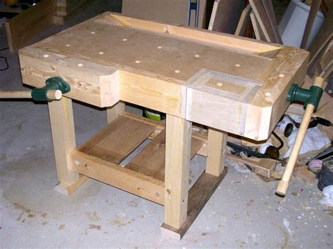 woodworking bench ideas 1000 ideas about woodworking bench on pinterest