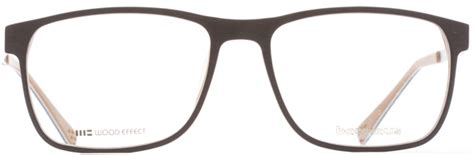about henry beaumont eyewear