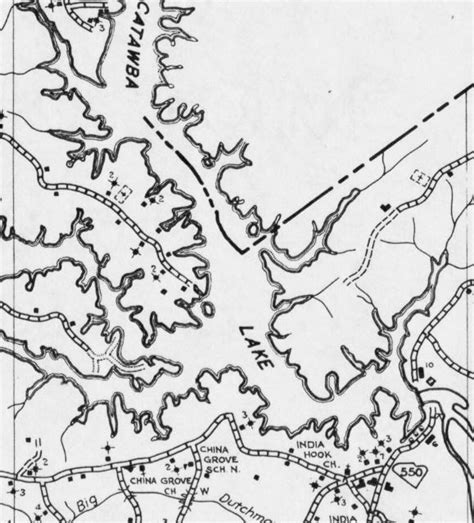 section 8 will county york county section 8 28 images sc state map 1852 home
