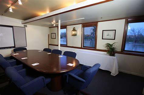 interior design sacramento and unique boardroom interior design of delta