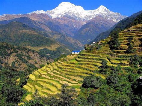 Photos Of by World Amazing Gallery Amazing Photos Of Nepal
