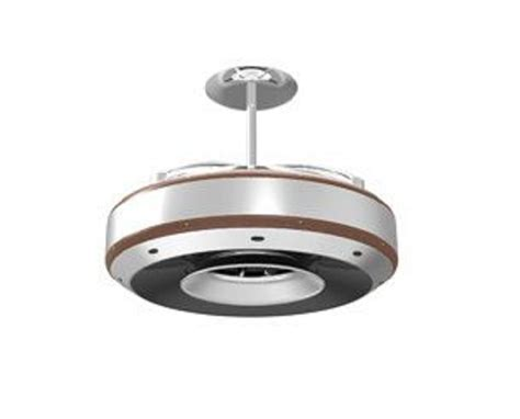 small modern ceiling fan modern bladeless ceiling fan style pictures small room