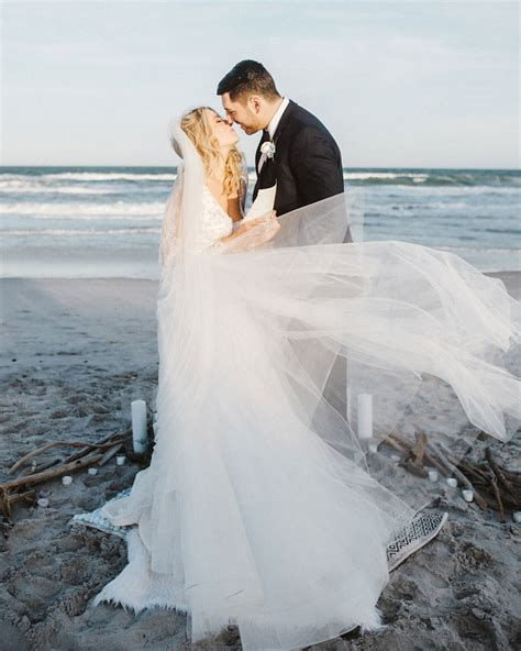 Wedding Dresses Wilmington Nc by Wedding Dress Preservation In Wilmington Nc Wedding Gown