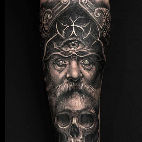 tattoo odin tattoo tattoo vorlagen bilder